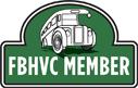 FBHVC Member logo